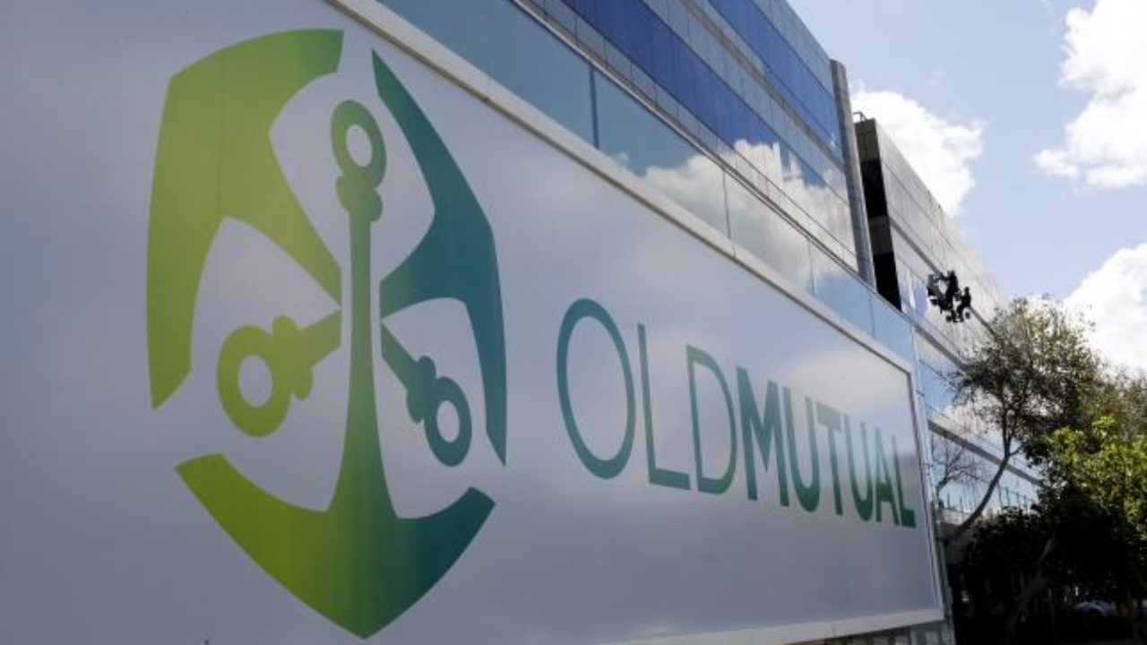 Old Mutual bags Top Empowered Business of the Year award
