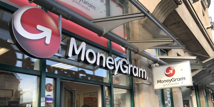 MoneyGram partners with Airtel to extend reach