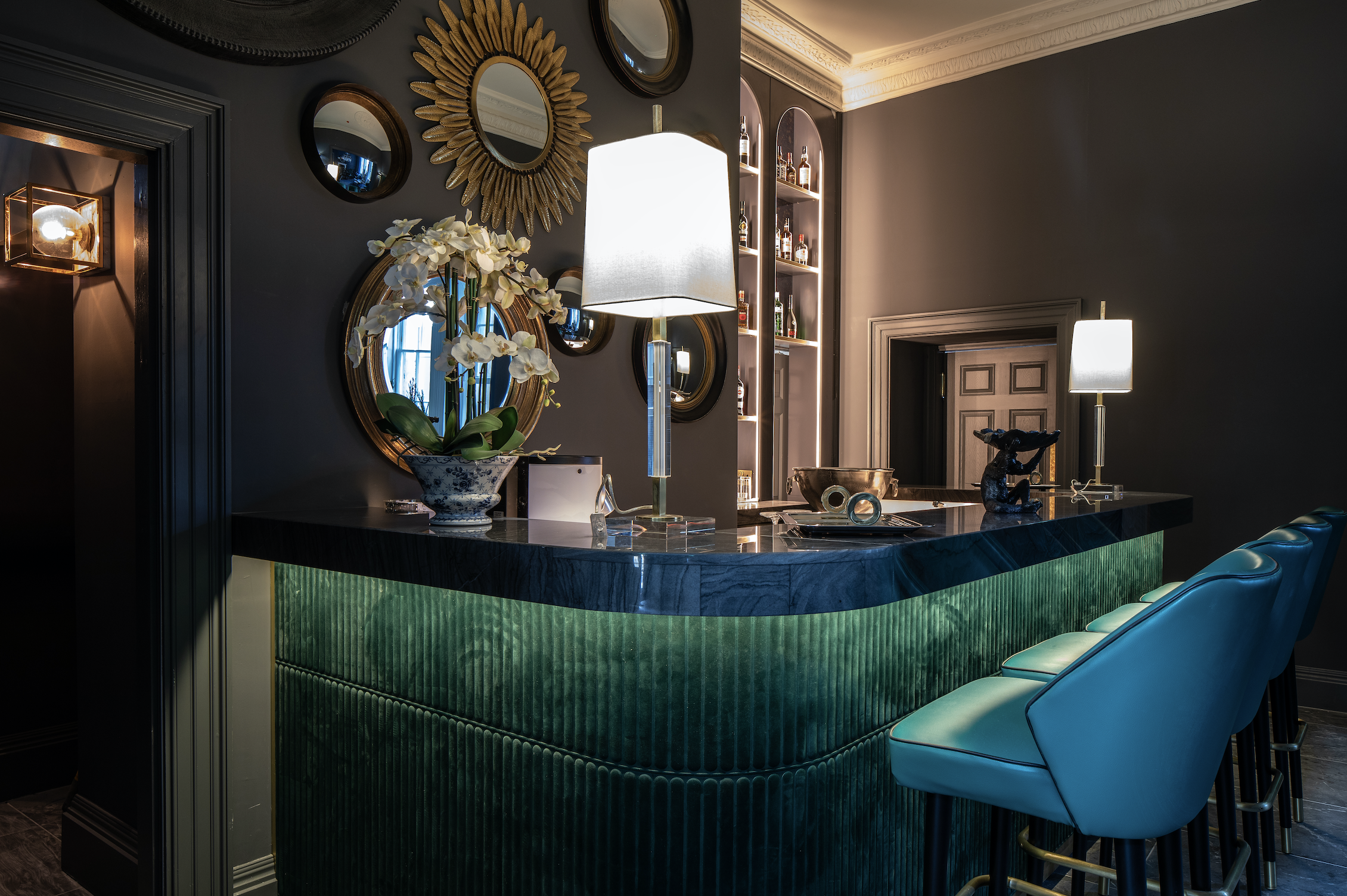 Radisson Hotel Group launches new brand