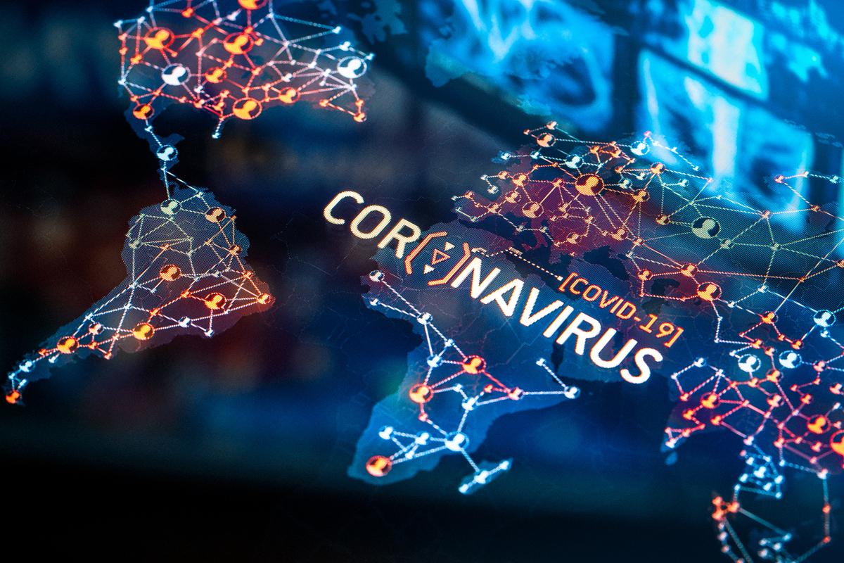Insolvencies, cyber threats and ESG scrutiny – new 2021 risks for directors