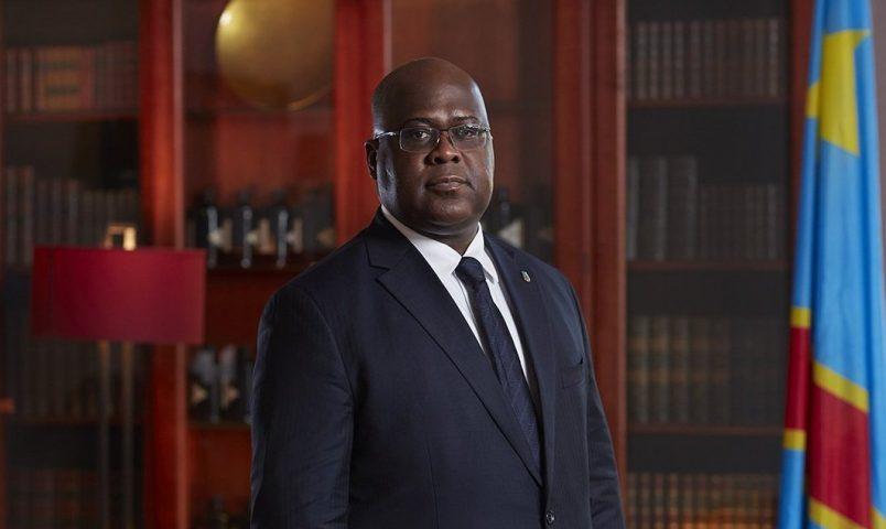 Making sense of DR Congo's stunning political turnaround