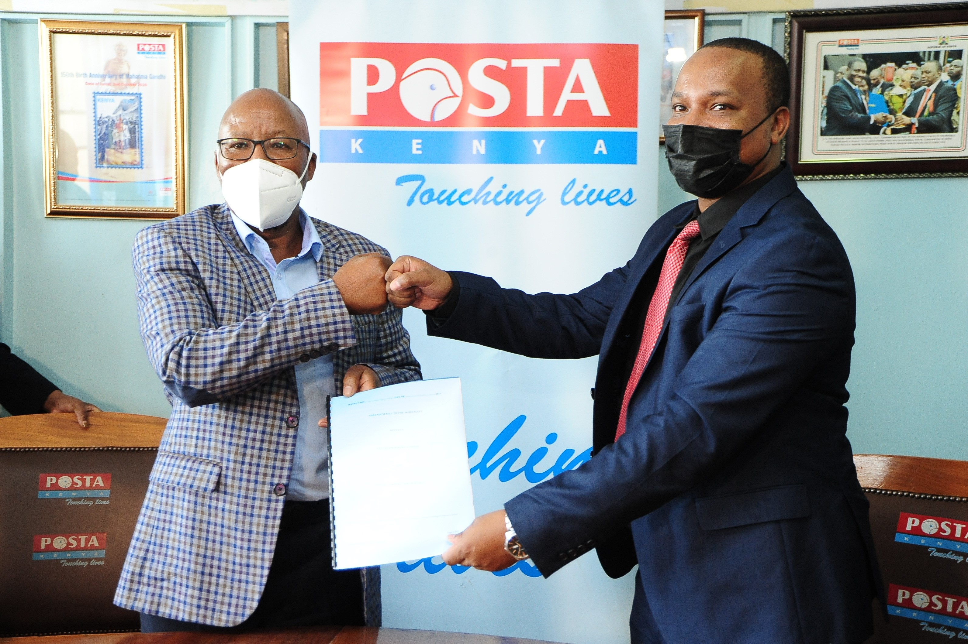 How Posta is beating odds to remain relevant