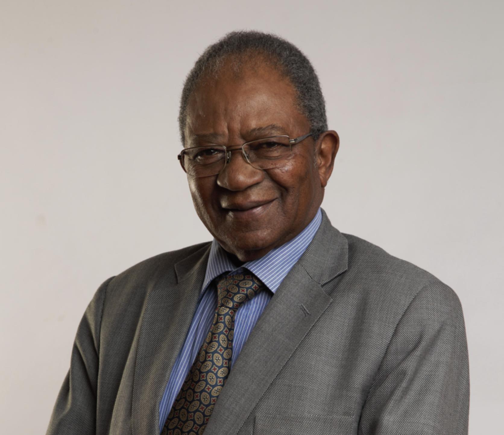 Kakuzi half-year profit drops by 3%