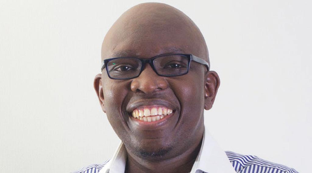 AccessKenya Bullish on regional market