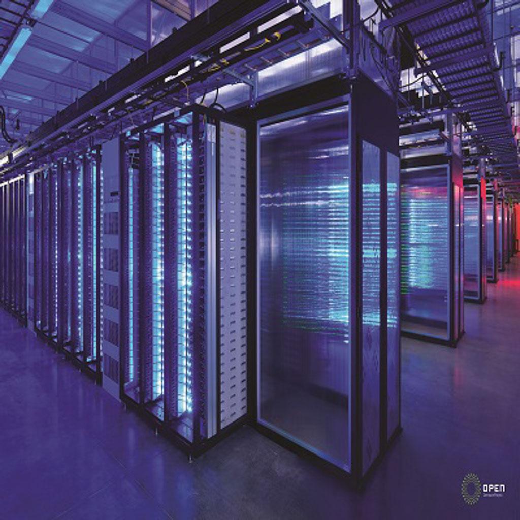 Sh1bn expansion as big data clicks